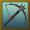 File:ITEM crossbow.png