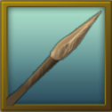 File:ITEM pointy end.png