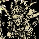 File:MOB goblin shaman.png