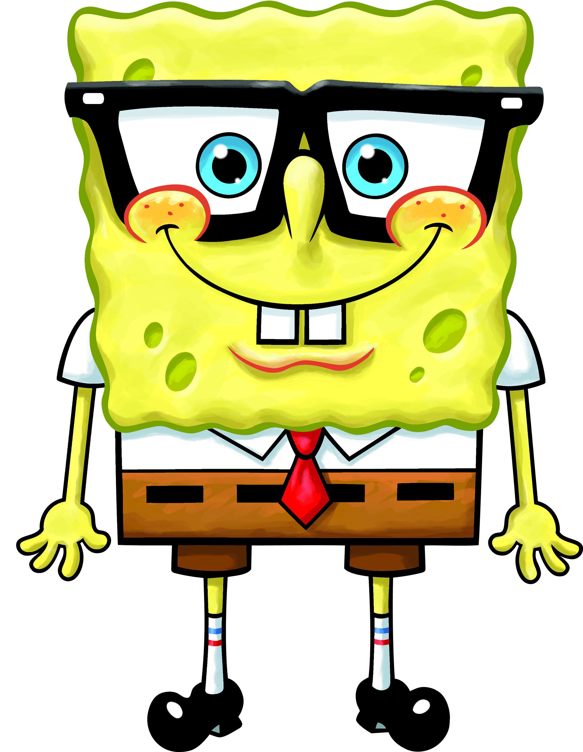 Spongebob squarepants Nude Photos 70