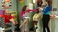 The Amanda Show The Girls' Room
