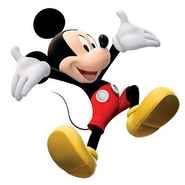 Mickey mouse clubhouse mickey playhouse disney canada png 126 kb