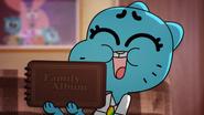 S02E40 - Family Album