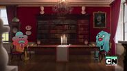 The-Amazing-World-of-Gumball-Season-5-Episode-6--The-Choices