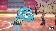 Gumball TheUncle 00013