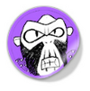 Boss Badge