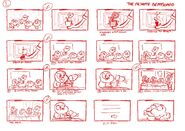 TheRemoteStoryboard2