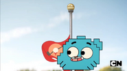 Gumball TheUncle 00103