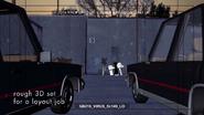 GB216VIRUS Sc149 Allery Layout+Storyboard+3D