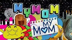 Cartoon Network - The Amazing Mother's Day Marathon, Tune-in Promo (Sunday 12th May, 12pm)