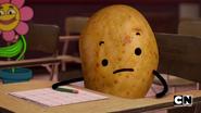 S5E14 The Potato 16