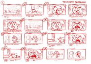 TheRemoteStoryboard8