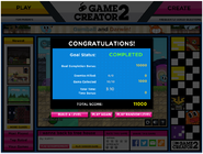 Game Creator 2 Screen8