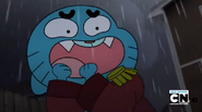 S01E27 - Gumball Screams