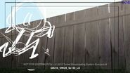 GB216VIRUS Sc130 Fence Gumball Storyboard+Layout