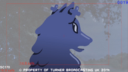 GB302SHELL Sc170 2DAnimation After