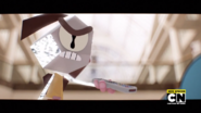 Gumball TheDisaster19