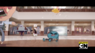 Gumball TheDisaster31