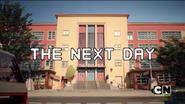 TheNextDay...