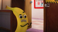 Gumball the-banana 240x135
