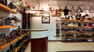 ThePrank Sc017 ShoeShop Photo