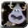Sideicon-Purplemoose