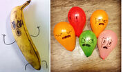 Banana+Alan2