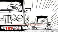 GB320PASSWORD Storyboard 4