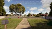 GB330BUTTERFLY Sc049 Neighborhood