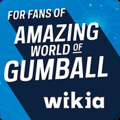 FanGumballWikiaApp