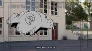 GB212SKULL Sc174 Storyboard+Layout