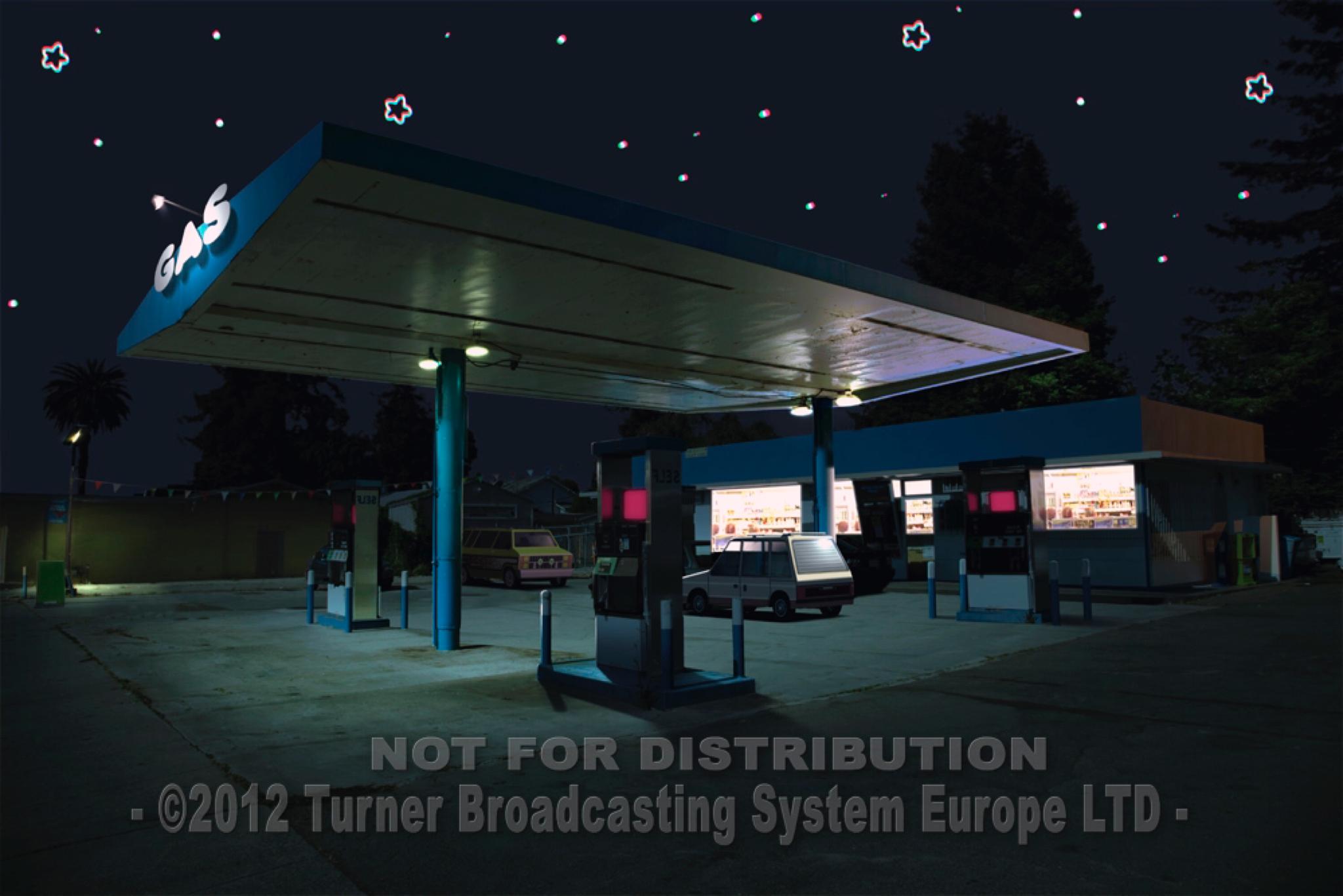 180px-192px-Gasstationout