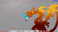 GB302SHELL Sc174 2DAnimation After 1