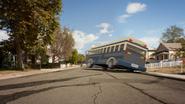 S02E40 - Driving Away