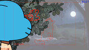 GB302SHELL Sc165 2DAnimation Before