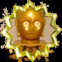 90px-Badge-creator
