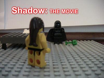 ShadowM