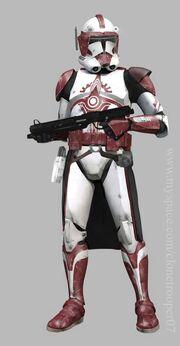 Commander-fox-phase-21