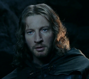 220px-Faramir in Two Towers