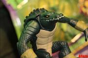 Leatherhead-Playmates-Toys-Toy-Fair-2013-TMNT-Images-03
