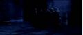 Miniatura de la versión de 00:53 18 nov 2010