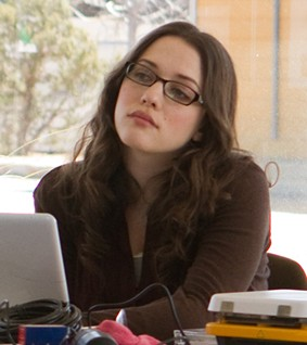 File:Darcy lewis.png