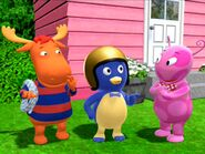 Backyardigans-A Aventura do Chá 077
