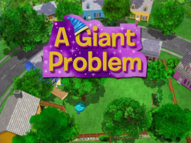 File:The Backyardigans A Giant Problem.jpg