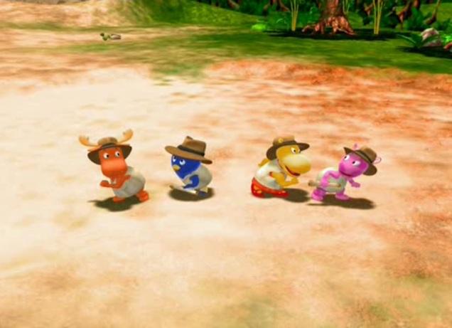 File:Quest Rock 2.jpg