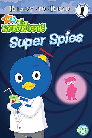 File:Super-Spies-Nickelodeon-The-Backyardigans.jpg