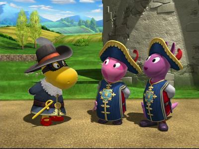 File:Tasha and the Guards!.jpg