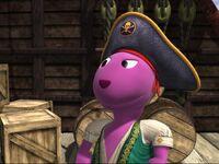 PirateCaptainAustin