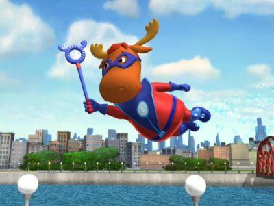 File:Captain Bubble.jpg