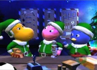 File:Santa's Workshop with the Action-Elves.jpg